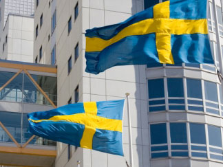 Investment in Swedish Properties