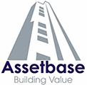 Assetbase